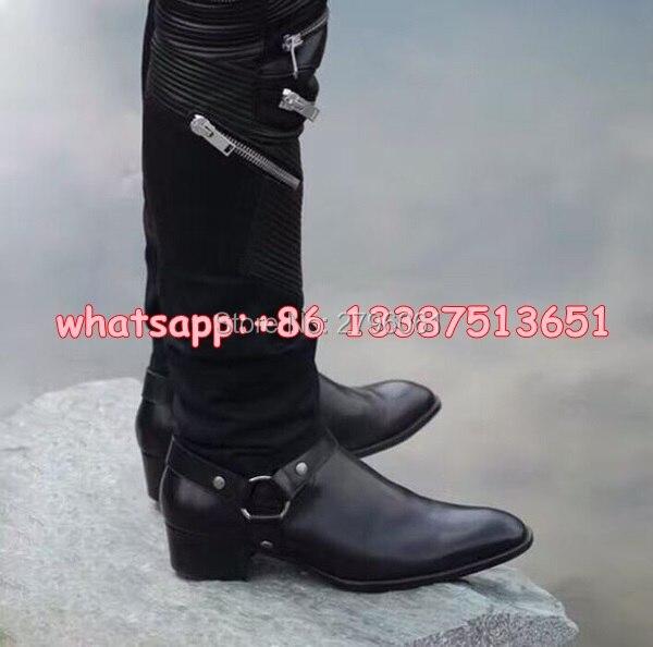 TB293phalTxQeBjSspkXXXtMpXa_!!1094008232