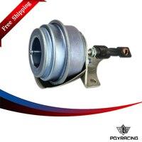 GRATIS VERZENDING Turbo turbo wastegateaandrijver GT1749V 724930-5010 S 724930 voor AUDI Skoda VW 2.0 TDI 140HP 103KW TWA11