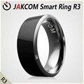 Jakcom Smart Ring R3 Hot Sale In Wristbands As For Xiaomi Amazfit Watch Frequenza Cardiaca Smart Bracelet Gps