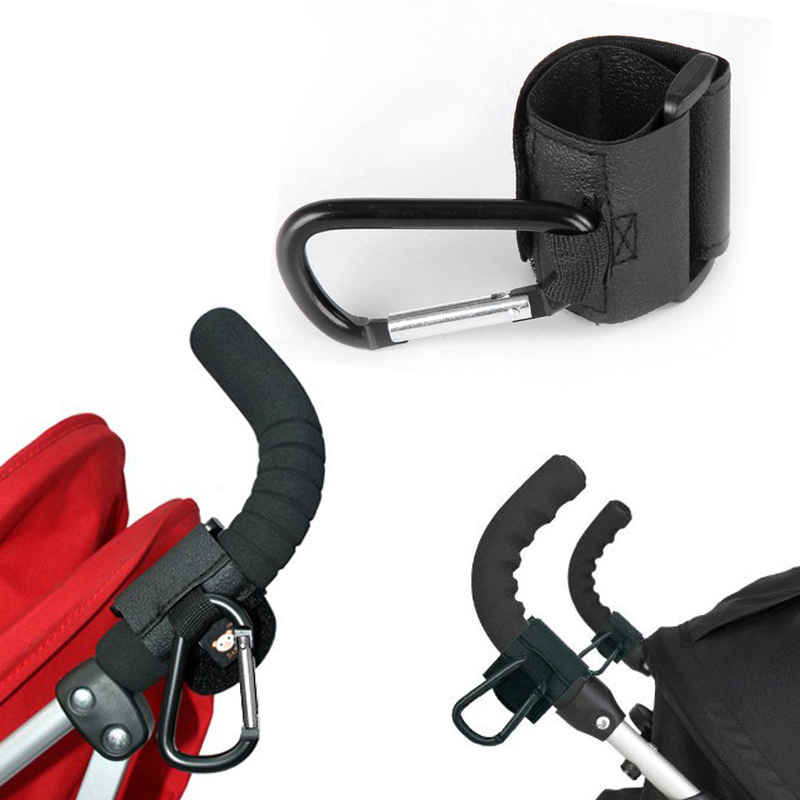 1 Pcs Baby Stroller Hook Stroller Accessories Pram Hooks Hanger For Baby Car Carriage Buggy