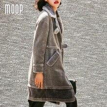 Luxury shearling coats online shopping-the world largest luxury