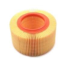 AIR-INTAKE-FILTER-CLEANER R1150RS R1100RT R850RT for BMW R1100rt/R1100rs/R1100gs/..