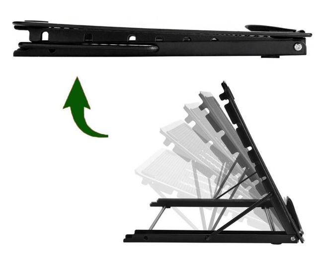 A4 Light Board Holder