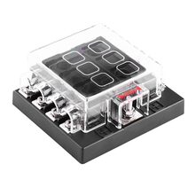 Excellent Popular Fuse Box Connectors Buy Cheap Fuse Box Connectors Lots From Wiring 101 Archstreekradiomeanderfmnl