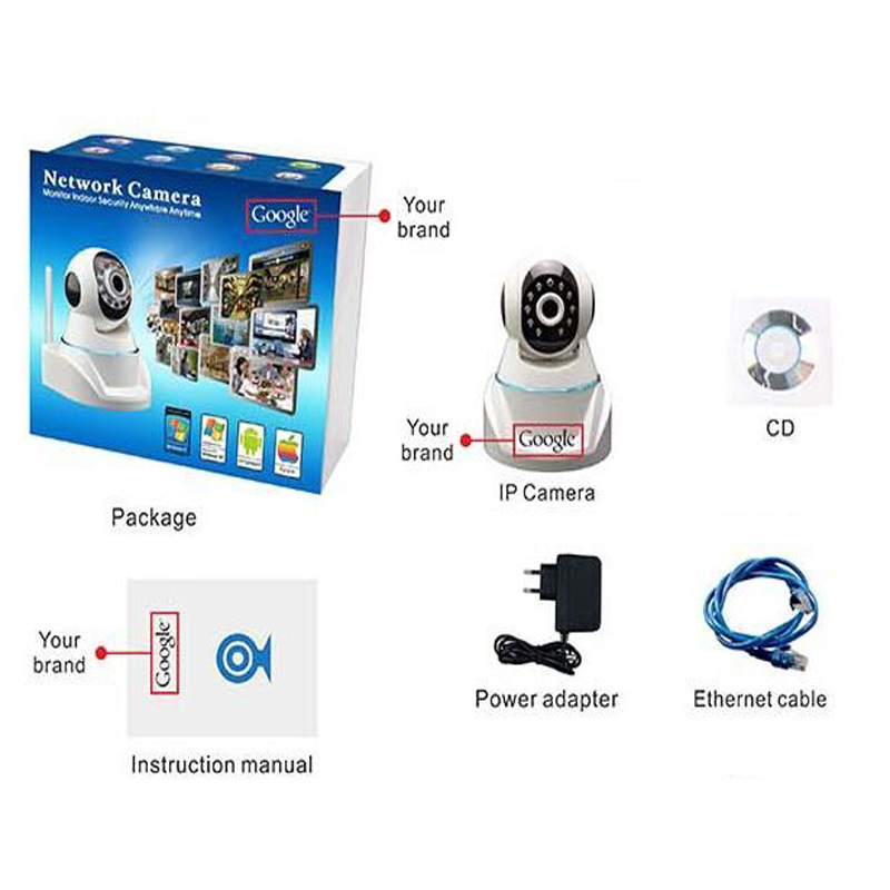 Latest-version-of-3G-Mobile-PTZ-IP-Camera-with-HD-720P-Video-Transmission-via-3G-Network (5)