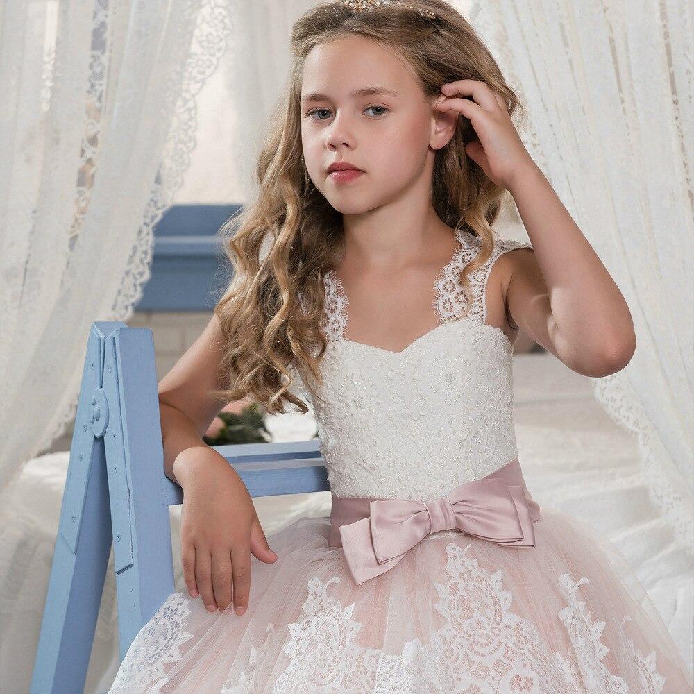 5aaacf83887b2 Robes Filles Enfants 10 Ans Chine Vêtements Usines Enfant Fanny ...