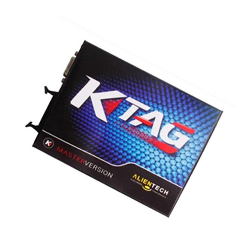 Professionele Wedstrijd KTAG V2.13 HW V6.070 KESS V2 V2.23 HW V4.036 FGTECH V54 V 54 BDM FRAME Geen Tijd Beperkt ECU Chip Interface - 4
