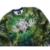 Mr.1991 marca 12-18 grandes crianças camisola menino moda jovem Albert Einstein engraçados hoodies 3D impresso meninas jogger sportwear W27