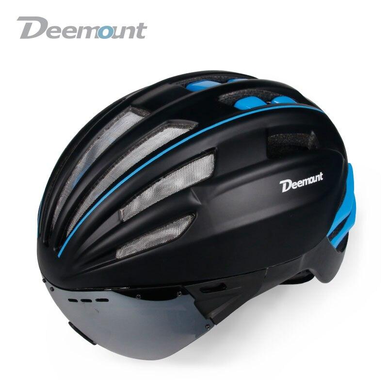 Deemount Hot New HMT-014 ...