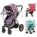 Capa de chuva Carrinho de Bebê do carrinho de criança Universal À Prova D' Água ou Carrinhos Carrinhos carrinho de criança acessórios