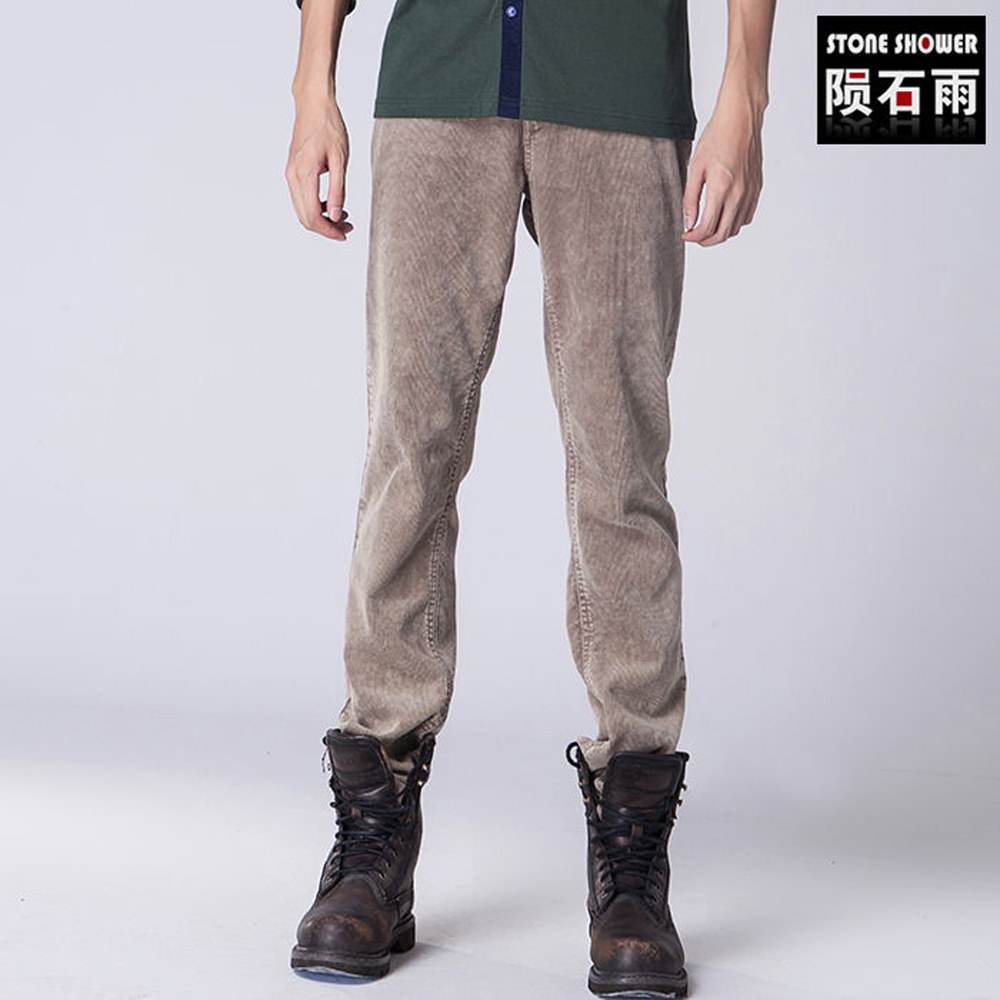 Online Get Cheap Corduroy Pants Slim Fit -Aliexpress.com | Alibaba ...