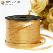 Balloon Ribbon Wedding Supplies Wedding Ribbons Wedding Room Layout Tie Rope Tie Birthday Party Wedding Special Ribbon