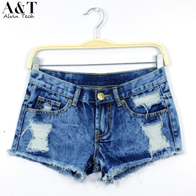 Cheap Jean Shorts For Juniors - The Else