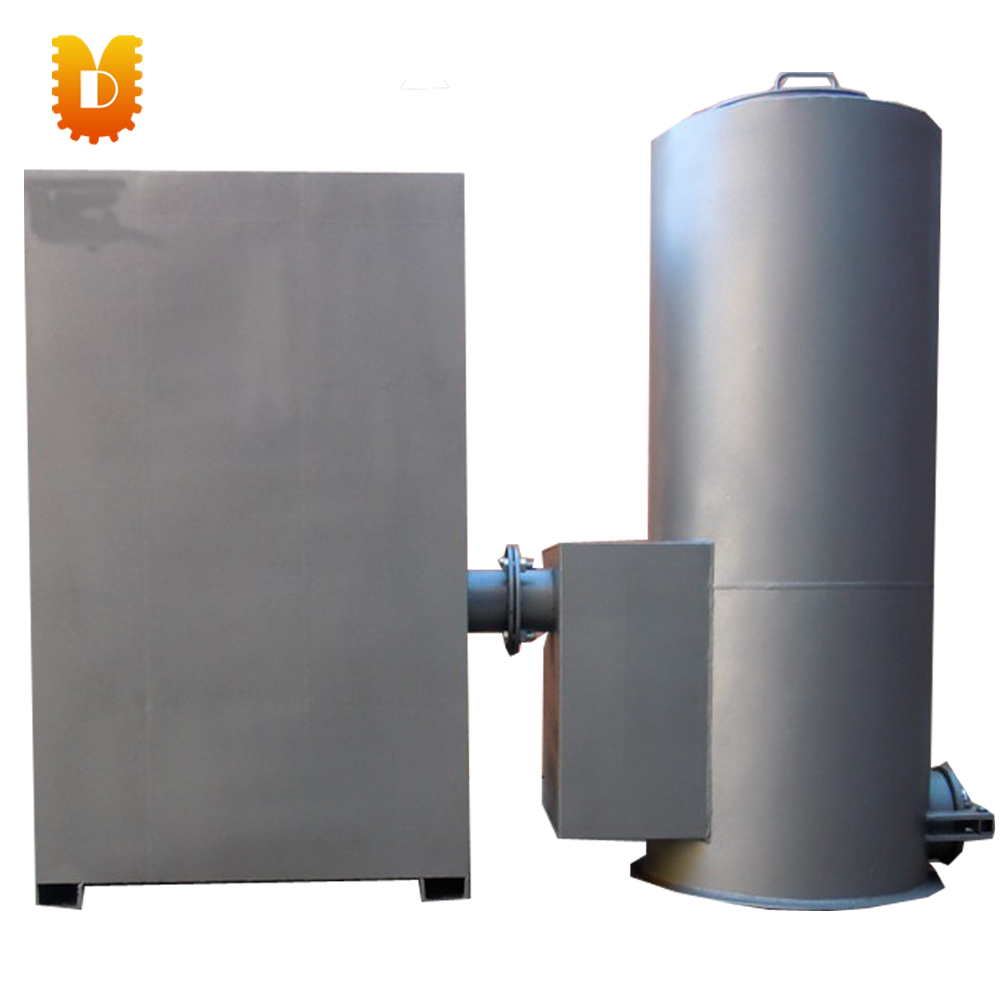 biomass gasifier cotton stalk gasification furnace for cooking ldnio 3u 1 6 м sc3301 сетевой удлинитель black