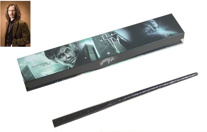 HTB15Le0tYGYBuNjy0Foq6AiBFXaN - Harry Potter Różdżka