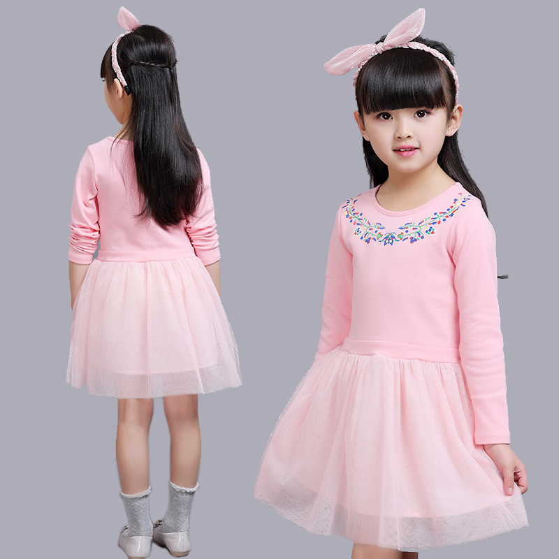 Popular 5 Year Old Girl Dress-Buy Cheap 5 Year Old Girl Dress lots ...