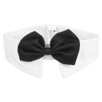 Adjustable Bowtie 1