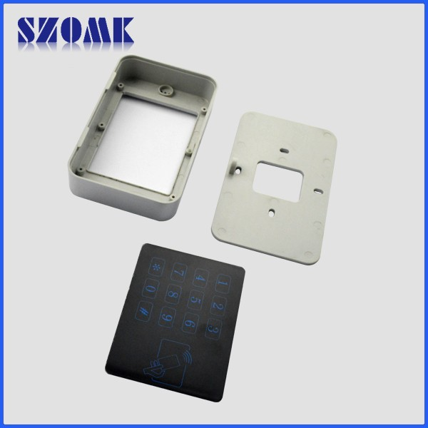 10 pcs/lot electrical junction boxes electrical control box ...