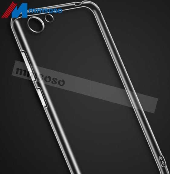 Чехол для Vivo Y81 чехол Vivo Y81 чехол силиконовый прозрачный ТПУ чехол для телефона Крышка для Vivo Y81 Y 81 VivoY81 V1 1 V11 V11 Pro задняя крышка