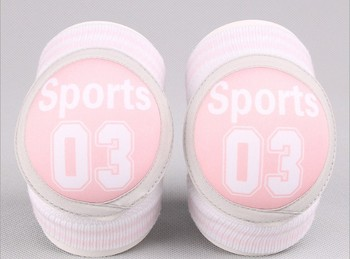 Kussen Voor Peuter : 3 pairs baby knee pad kids veiligheid kruipen elleboog kussen infant