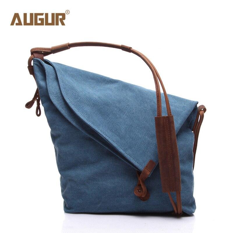 23c6164e5a77 Новые Дизайн Холст сумка личности слинг Сумки большой Ёмкость Мода сумка  тенденция матерчатая сумка для Для мужчин и для женщин