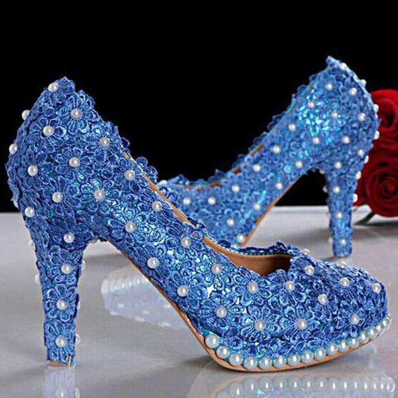 Resultado de imagem para Sapatos com Rendas