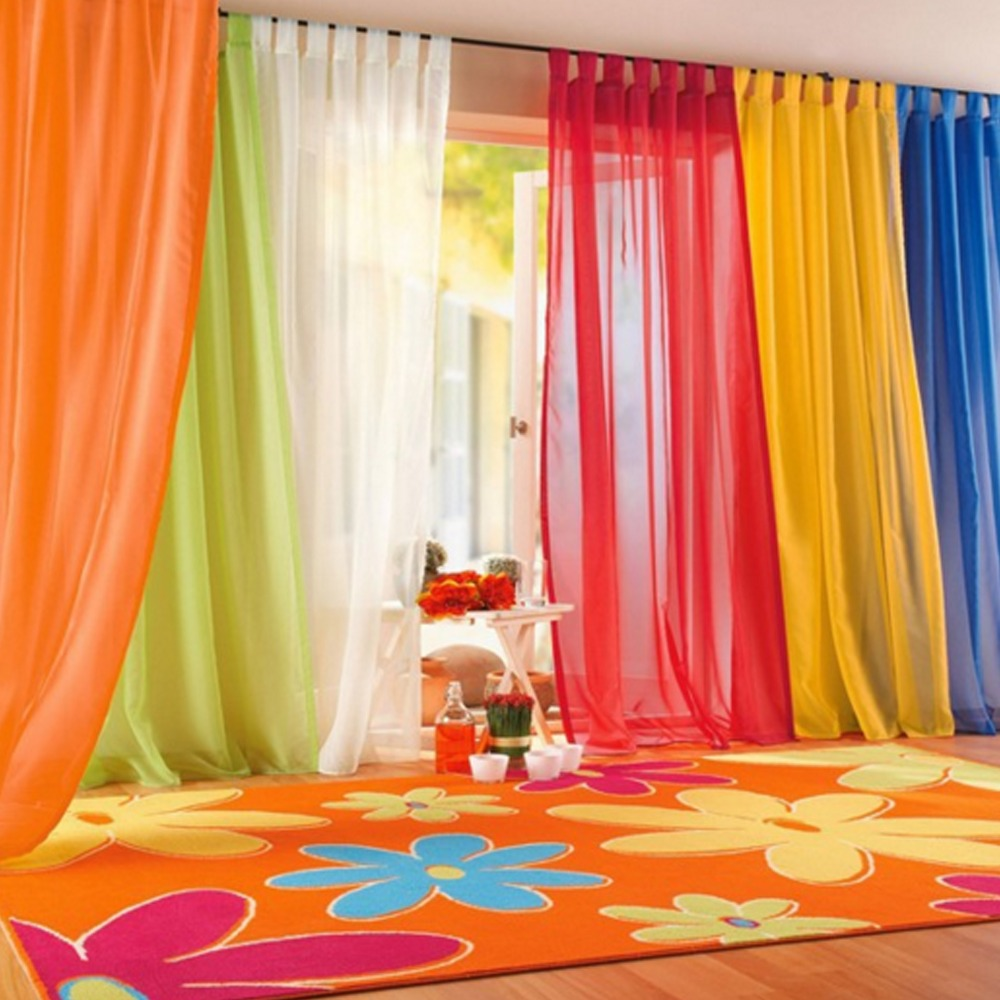 popular bedroom curtains for sale-buy cheap bedroom curtains for