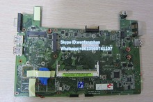 Laptop motherboard for Eee PC 701 P701 60-OA05MB1000-A05 P/N:08G2007PA14G