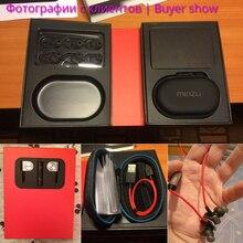 Meizu EP51 Wireless Bluetooth Earphone