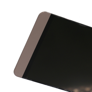 "Image 5 - For Coolpad Tiptop Max A8 5.5"" A8 531 a8 930 a8 831A LCD Monitor Display + Touch Digital Display Screen Glass Assembly + tools"