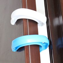 Baby Safety Lock Child Hand Cabinet Locks Cupboard Security Door Lock Baby Child Safety Care Locks Straps Infant Baby Protection