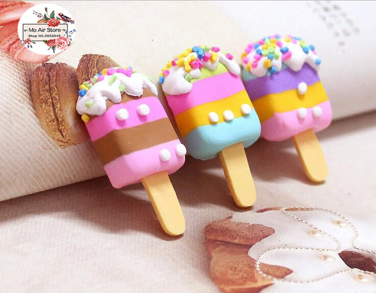 best decoden cream clay near me and get free shipping - a574