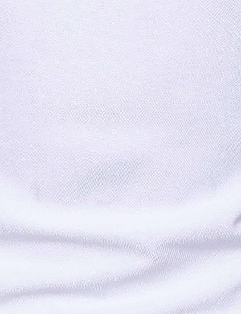 男性カジュアルシャツ 2018 春の新白シャツ男性オックスフォードドレスシャツユーススタイルシュミーズオム男性のシャツの衣類 s-XXL