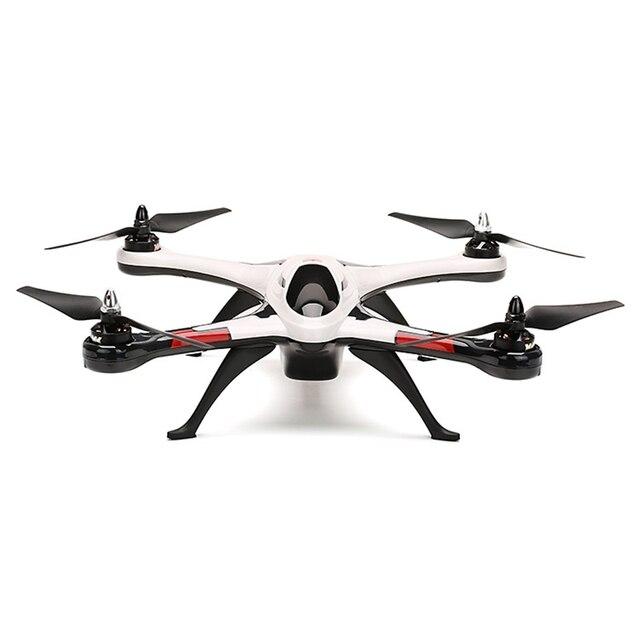 2016 Горячей Продажи ТРЮК XK X350 6-осный 3D 6 Г Режим RC Quadcopter 4CH Танцор Воздуха Самолет