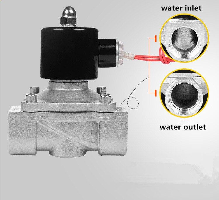 gás de água fraca corrosão ácido-base interruptor