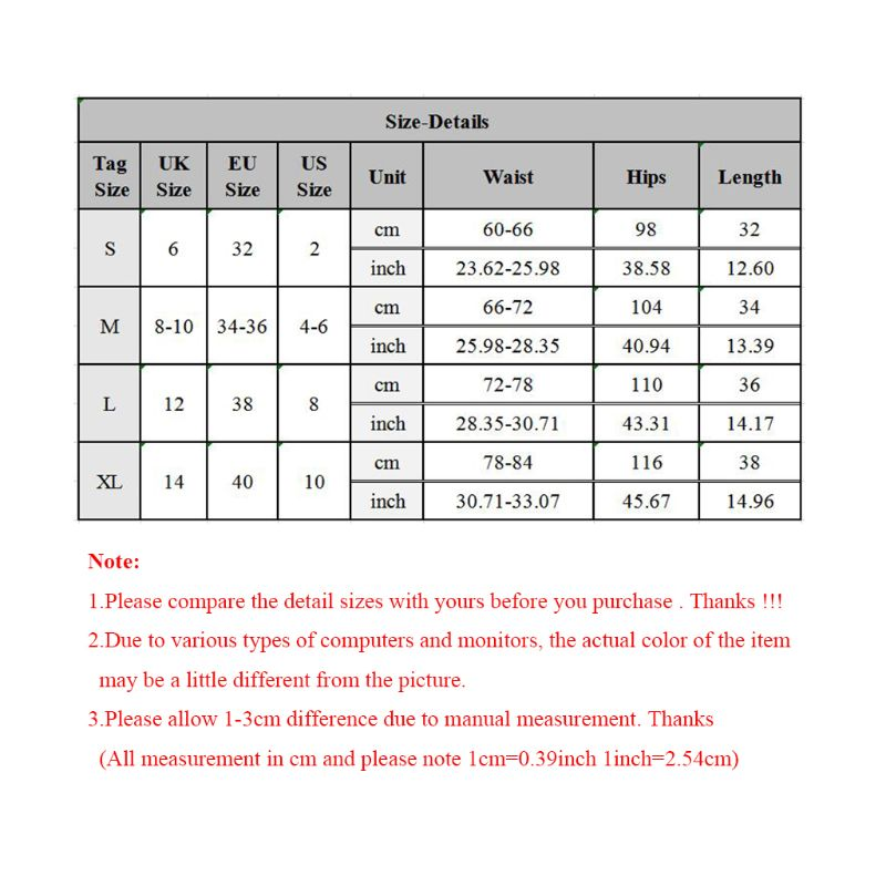 Women 2019 Summer Beach Leisure Shorts Elastic Solid High Waist Loose Lace up Shorts in Shorts from Women 39 s Clothing