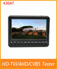 NEW-Wristband-4-3-Inch-LCD-CVBS-TVI-Camera-Tester-CCTV-Teste_1_1_1