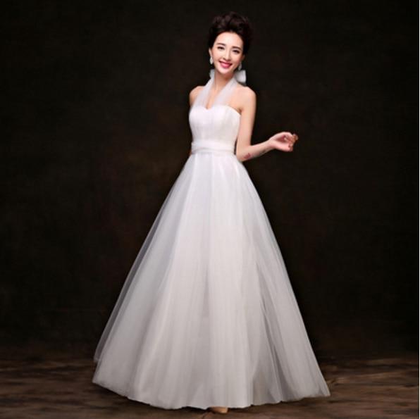 Popular Night Long Dresses for Wedding-Buy Cheap Night Long ...