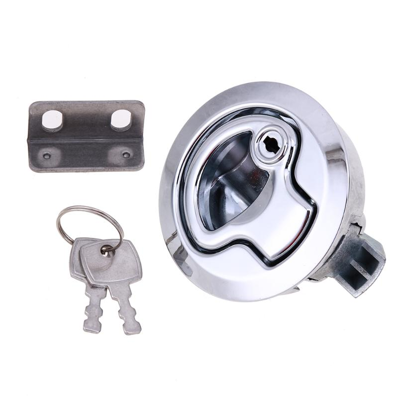 2 Size Lock For Car Doors Bathroom Drawer Cabinet Handle Knot Pull Car Accessories Furniture Handle Lock Bathroom Door Gadget2 Size Lock For Car Doors Bathroom Drawer Cabinet Handle Knot Pull Car Accessories Furniture Handle Lock Bathroom Door Gadget