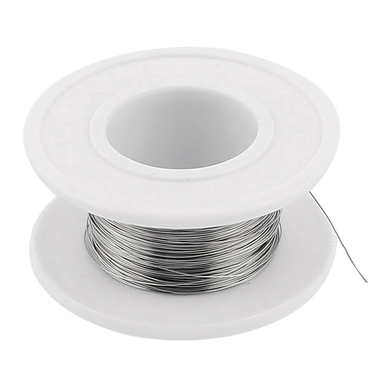 top 9 most popular nichrome wire 32 gauge ideas and get free