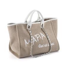 Наивысшего качества Модные женские сумки Женщины Тотализатор Стиль люкс женщин Пляжная Сумка