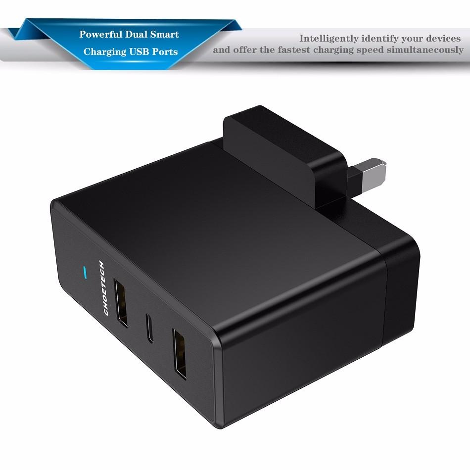 nexus 6p charger
