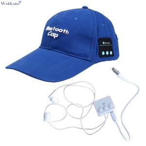 WishLotus V4.0 Wireless Blueto