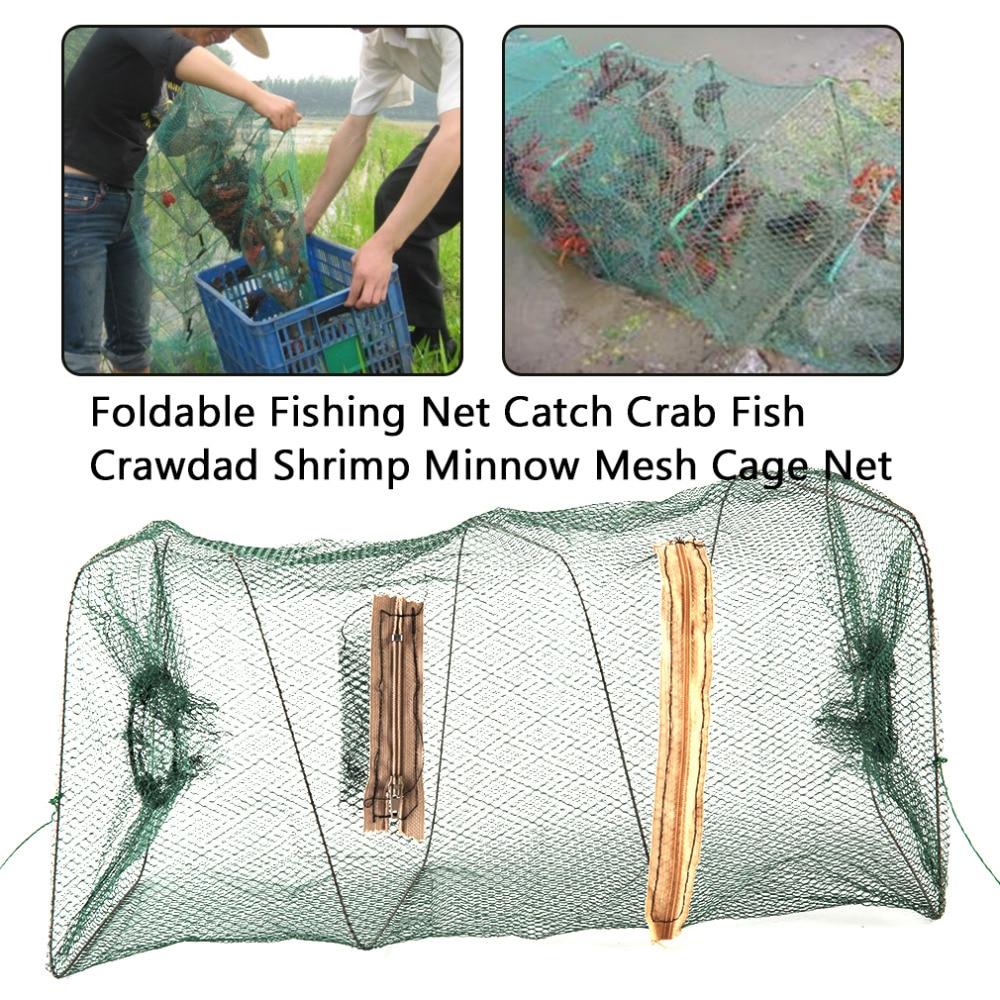 как правильно поставить рыболовную сеть инструкция