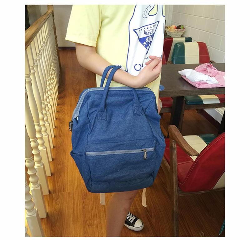 women backpack11
