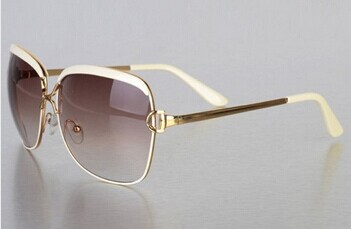 2016 Brand Designer Sunglasses s
