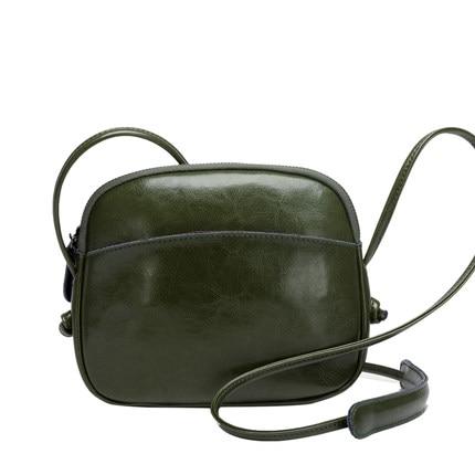 купить 2018 women fashion casual crocodile handbag ladies bag shoulder leather bag fashion new по цене 3739.86 рублей