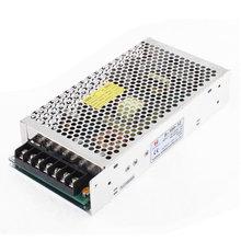 Ac 100 V / 120 V 2.4A beralih Power Supply transformator untuk Strip dipimpin cahaya 100 W 6ep1334 2ba20 original new simatic sitop psu100s 6ep1334 2ba20 24 v 10 a stabilized power supply input 120 230v ac 6ep13342ba20
