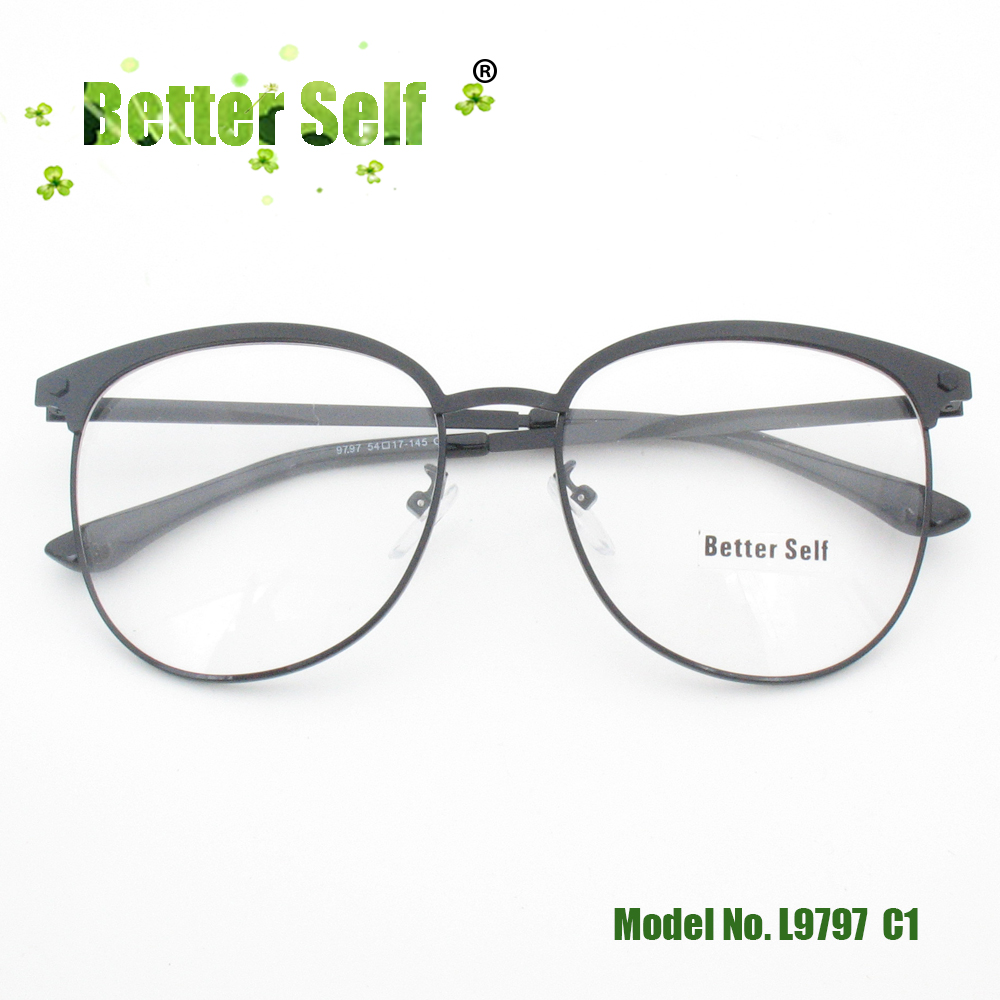 d9fdfc57c7 Buy eye frame korean style and get free shipping on AliExpress.com