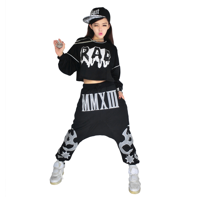 popular hip hop dance topsbuy cheap hip hop dance tops